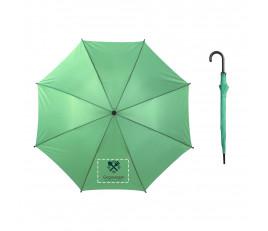24'' Nylon Taffeta Umbrella