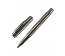 Corporate Roller Pen