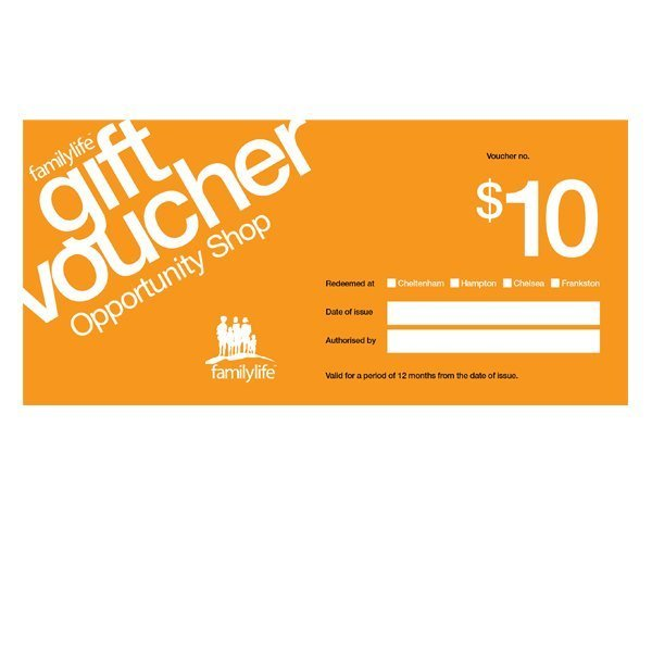 Print gift vouchers online free and fast delivery gogoprint size 12 x 65 cm negle Gallery