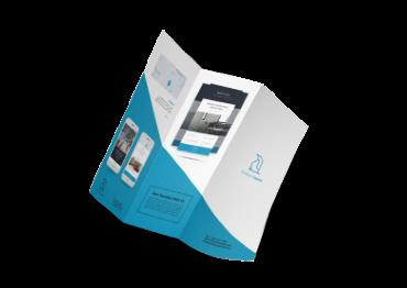 Print Leaflets Online