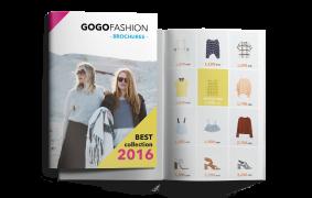 Print Brochures Online