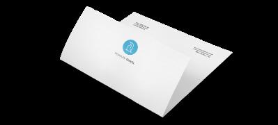 Print Letterheads Online