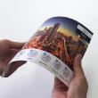 260g Art Card paper