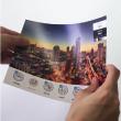 310g Art Card paper