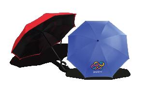 Print Umbrellas Online
