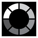 Configure Grey Colors